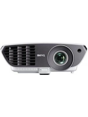 Мультимедийный проектор BenQ W710ST White