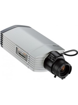 IP-камера видеонаблюдения D-Link DCS-3112