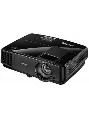 Мультимедийный проектор BenQ MX505 Black