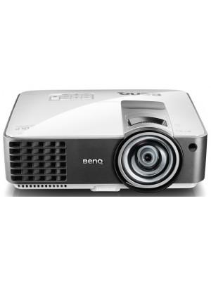 Мультимедийный проектор BenQ MX816ST