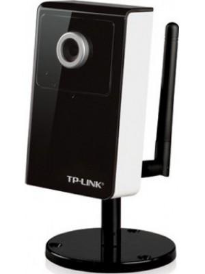 IP-камера видеонаблюдения Tp-Link TL-SC3130G