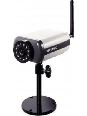 IP-камера видеонаблюдения Tp-Link TL-SC3171G