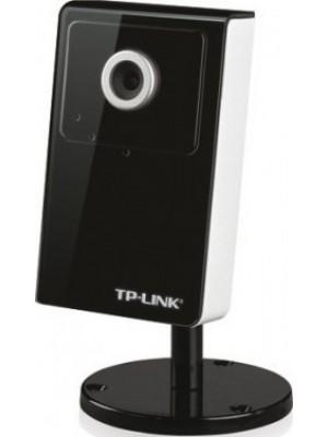 IP-камера видеонаблюдения Tp-Link TL-SC3130