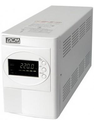 ИБП (UPS) PowerCom SMK-2000A RM