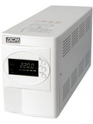 ИБП (UPS) Powercom SmartKing SMK-3000A