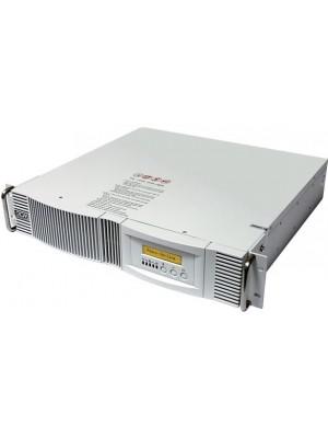 ИБП (UPS)  Powercom VanGuard VGD-1500-RM