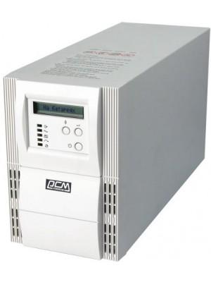ИБП (UPS) Powercom VanGuard VGD-2000A