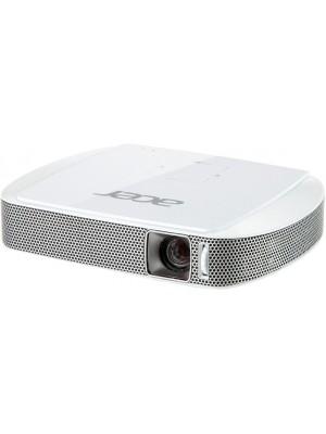 Мультимедийный проектор Acer C205