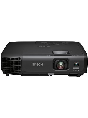 Мультимедийный проектор Epson EB-S03