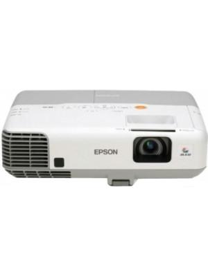 Мультимедийный проектор Epson EB-915W