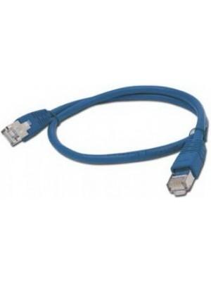 Патч-корд Gembird PP12-3M Blue