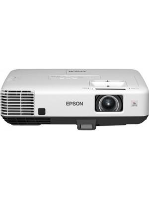 Мультимедийный проектор Epson EB-1960