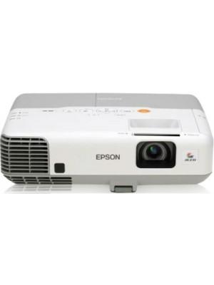 Мультимедийный проектор Epson EB-925