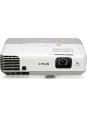 Мультимедийный проектор Epson EB-95