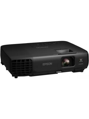 Мультимедийный проектор Epson EB-X03