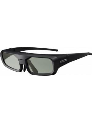 3D-очки с ЖК-затворами Epson ELPGS03