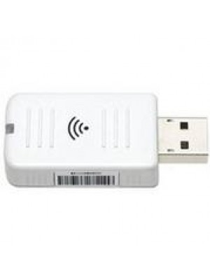 Беспроводной адаптер Epson Wireless LAN Module (ELPAP07)