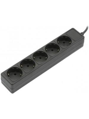 Сетевой фильтр-удлинитель Sven Special Base 0,5м