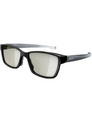 Поляризационные 3D-очки Philips PTA436