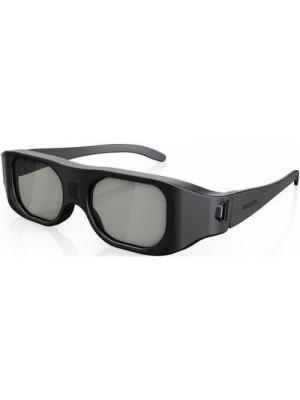 3D-очки с ЖК-затворами Philips PTA507