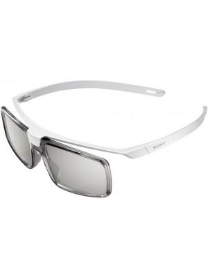 Поляризационные 3D-очки Sony TDG-SV5P
