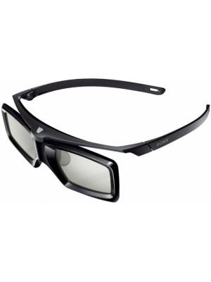 3D-очки с ЖК-затворами Sony TDG-BT500A