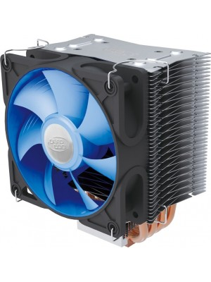 Активный кулер DeepCool IceEdge 400FS