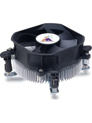 Активный кулер GlacialTech Igloo 5051 Combo