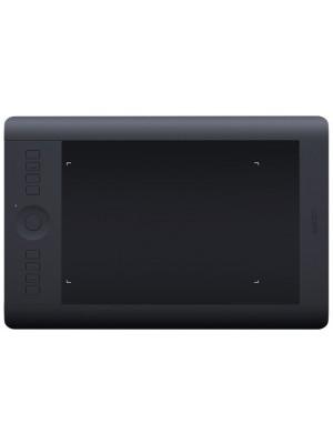 Графический планшет Wacom Intuos Pro M (PTH-651-RUPL)