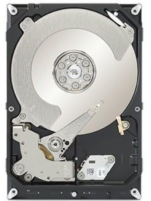 Жесткий диск Seagate Desktop SSHD ST1000DX001
