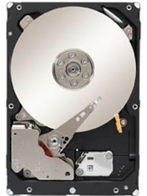 Жесткий диск Seagate Constellation ES.3 ST2000NM0033