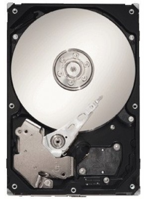 Жесткий диск Seagate SV35.6 ST3000VX000