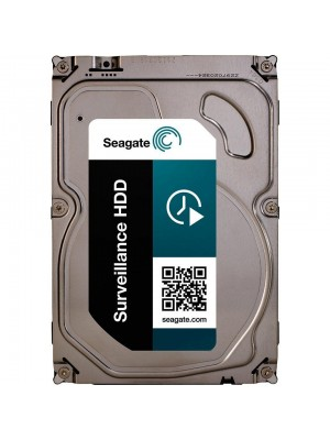 Жесткий диск Seagate SV35.6 ST4000VX000