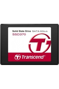 SSD накопитель Transcend TS1TSSD370