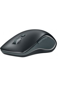 Мышь Logitech M560 Wireless Mouse Black