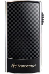 Флешка Transcend 8 GB JetFlash 560