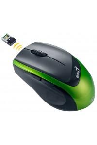 Мышь Genius DX-7100