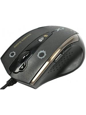 Мышь A4Tech F3