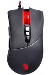 Мышь A4Tech Bloody V3