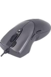 Мышь A4Tech X-738K