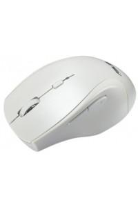 Мышь Asus WT415 White