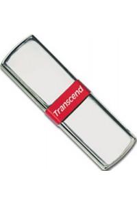 Флешка Transcend 32 GB JetFlash V85