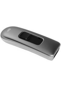Флешка Silicon Power 128 GB Marvel M70