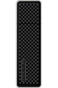 Флешка Transcend 64 GB JetFlash 780