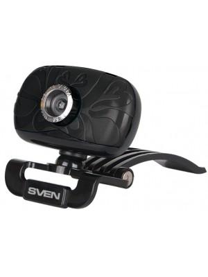 Веб-камера Sven ICH-3500