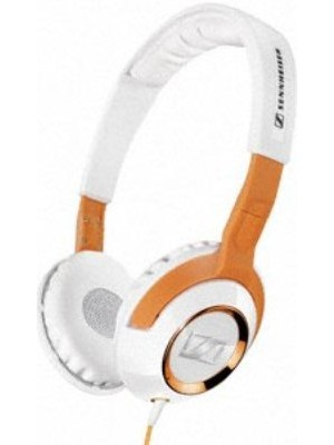 Наушники Sennheiser HD 229 White