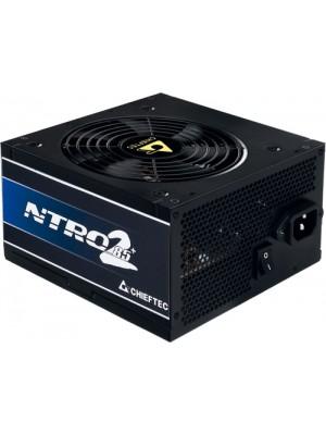 Блок питания Chieftec Nitro II BPS-600S2