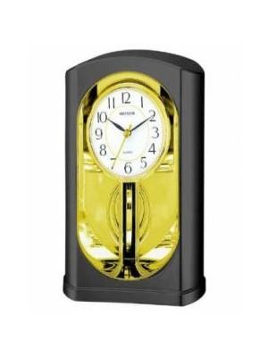 Часы Rhythm 4RP745WR02