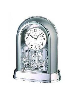 Часы Rhythm 4SG696WR19