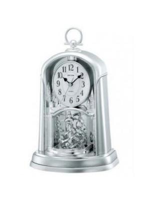 Часы Rhythm 4SG713WR19
